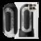 【送料無料!】TENGA FLIP 0(ZERO)ELECTRONIC VIBRATION BLACK TFZ-102