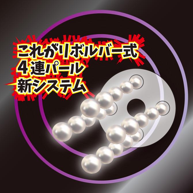 スナイパーめる     IKEBU-035 商品説明画像4
