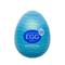 EGG WAVY SPECIAL COOL EDITION (エッグ ウェイビー スペシャル クール エディション)EGG-001C