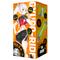 【限定100ポイント還元!・7月20日発注分まで】 GYUPO-RIDE[ぎゅぽらいど]     UPPP-066