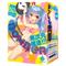PUNIPUNI BOMBER[ぷにぷにボンバー]     UGPR-090