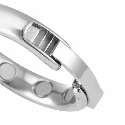 【包茎矯正】RAIJIN-高磁力マグネティックリングM 商品説明画像6