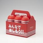 TENGA PARTY BOX(テンガパーティーボックス)