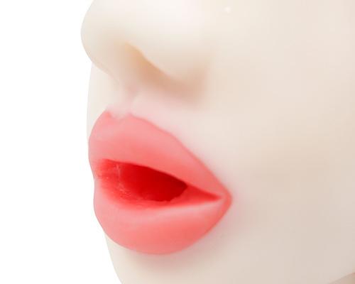 【タイムセール!】カーリーナメナメチュッパリーナ 商品説明画像5