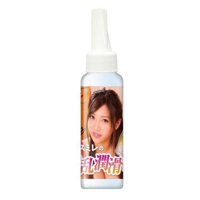 女優図鑑 水川スミレの美乳GODS-598 商品説明画像7