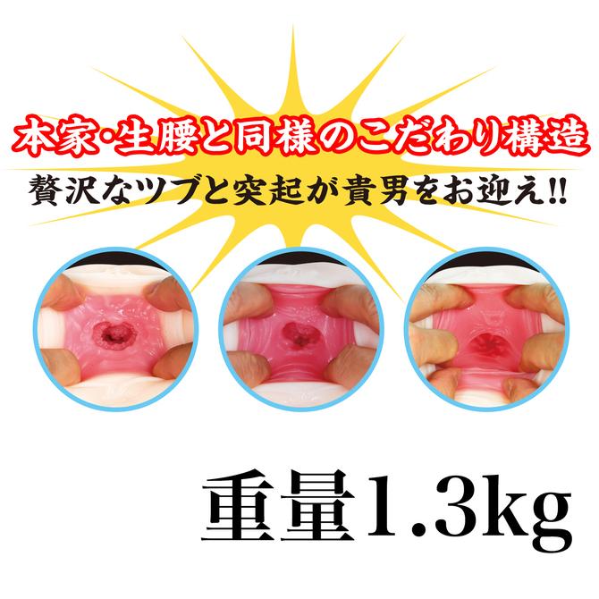 ミニ極上生腰 商品説明画像7