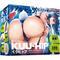 KUU-HIP[くうヒップ]     UGPR-092