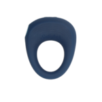 Satisfyer Ring 2 Wide(サティスファイヤー リング 2 ワイド)