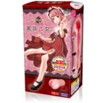 Magiceyes ラビアンローゼズ 薔薇乙女 ◇【春の半額セール!】