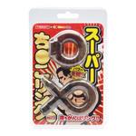 スーパーち●こリング No.2     TBSC-021