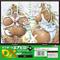 インサートエアピローDX用ピローケース#107 ニムTAMS-478