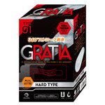 GRATIA TYPE01  グラツィア   FRNT-123
