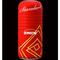 【限定50ポイント還元!・5月24日まで】【赤】プレステージカップ スタンダードPOH-001