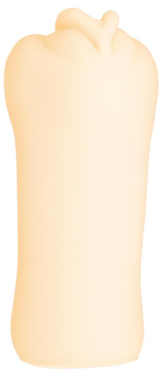 茜音 TMT-1439【通常版】 商品説明画像2