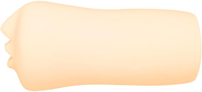 亀滅の八重歯TMT-1453 商品説明画像2