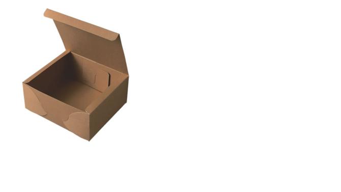 【数量限定】温泉欲情2が必ず入るトイズハートお楽しみ箱2021年【M-ZAKKA限定!!】TH福箱(トイズハート福箱)  商品説明画像2