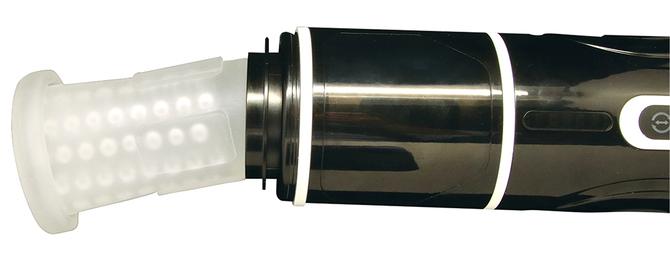 ギガトルネード TAMS-743 商品説明画像10