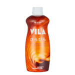 SOD BASARA THE CUP AIR FIT VILA    BSR-005
