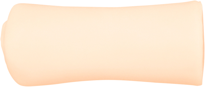 プニマンコネクト Muff Dive TMT-1491 商品説明画像2