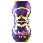 ENJOY TOYS MEN'S MAX SMART Gear(メンズマックススマートギア) ブラック【リニューアル!】