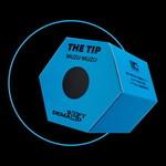 SOD BASARA THE TIP MUZU-MUZU BSR-008