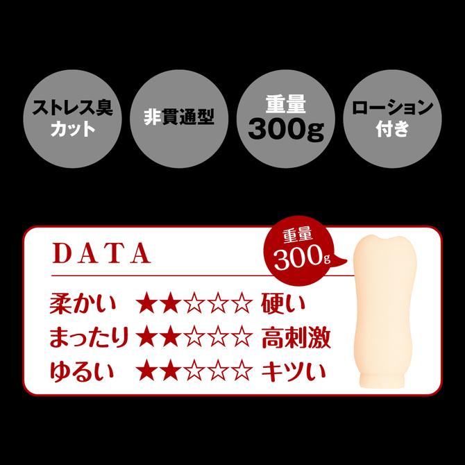 俺専用肉便器     MSTC-002 商品説明画像6