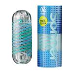 TENGA SPINNER 04 PIXEL COOL EDITIONテンガ スピナー ピクセル クール エディションSPN-004C