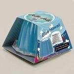 ZIITA jello jello(ジェロジェロ)Blue Hawaii