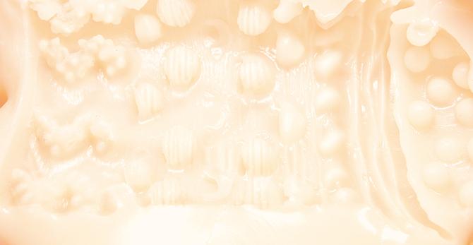 あだると放送局 〜綾姉のぷにぷにオナホール2〜 ソフトタイプ CV伊ヶ崎綾香TMT-1506【初回入荷数量限定直筆サイン色紙付き!!!】 商品説明画像5