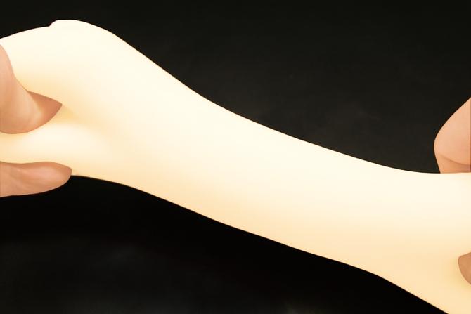 あだると放送局 〜綾姉のぷにぷにオナホール2〜 ソフトタイプ CV伊ヶ崎綾香TMT-1506【初回入荷数量限定直筆サイン色紙付き!!!】 商品説明画像15