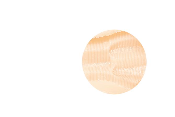 おしかけ同棲JKアイドルTMT-1512 商品説明画像9