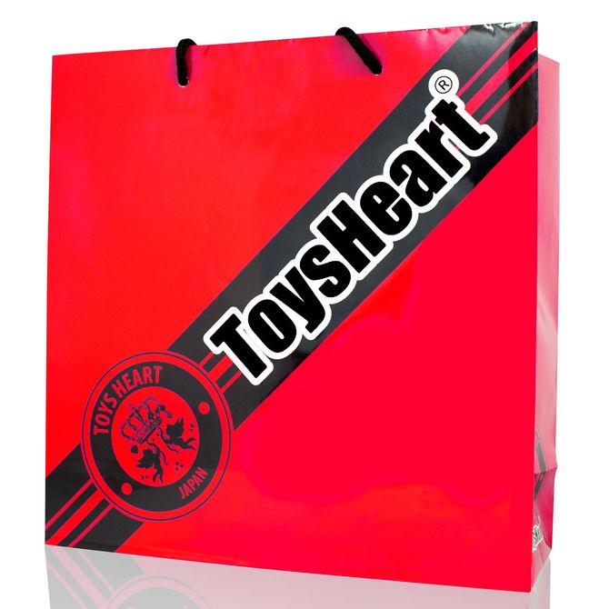 【数量限定】セブンティーンシリーズが必ず入るトイズハート夏のお楽しみ袋2021年 TH福袋(トイズハート福袋)  商品説明画像1