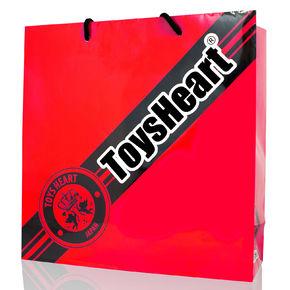 【数量限定】セブンティーンシリーズが必ず入るトイズハート夏のお楽しみ袋2021年 TH福袋(トイズハート福袋)