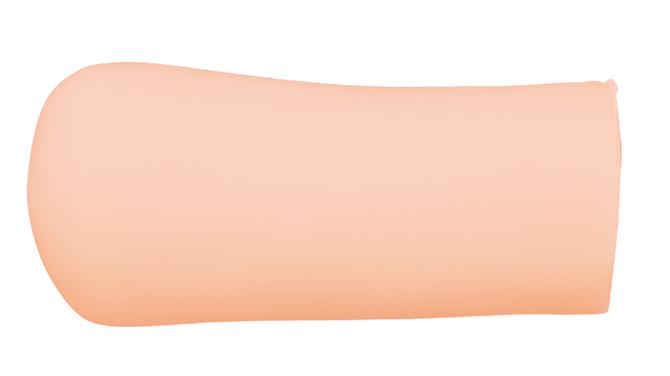 汐里 アクリルパネル付き限定版 TAMS-838【初回入荷数量限定wotorika先生オリジナルアクリルパネル付き!!!】 商品説明画像2