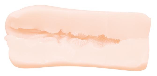 オトギフロンティア THE HOLE ヴェルメリオTMT-1523【初回数量限定特典描き下ろしアクリルキーホルダー付き!!!】 商品説明画像6