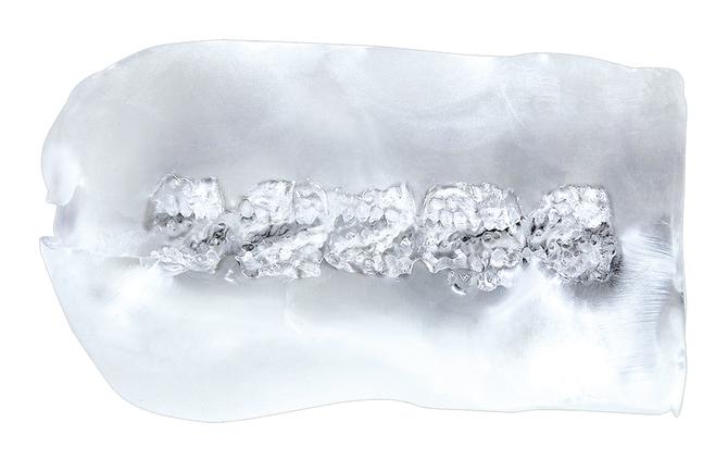オトギフロンティア THE HOLE エミリーTMT-1524【初回数量限定特典描き下ろしアクリルキーホルダー付き!!!】 商品説明画像6
