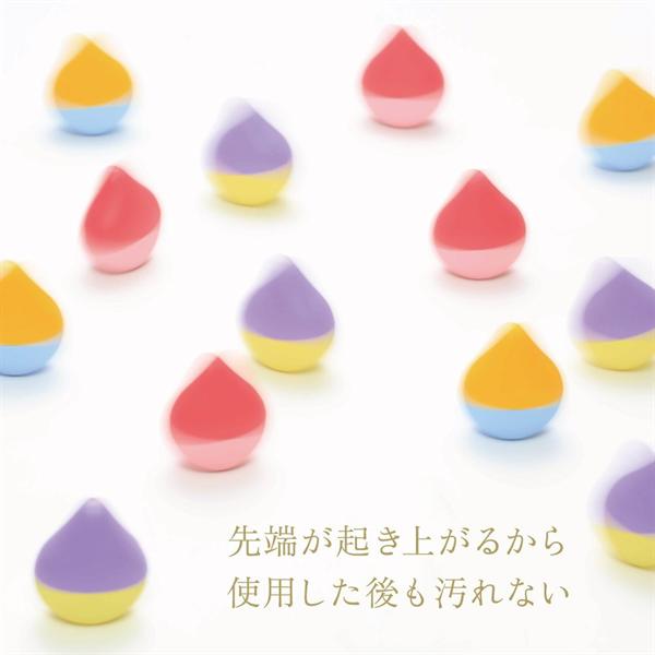 iroha プレジャー・アイテム・ミニ FUJILEMON 商品説明画像7
