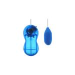 【在庫限定特価!】 Egg Aqua Medical Blue 103 エッグアクア メディカル ブルー 103 EGG1016