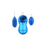 【業界最安値】Egg Aqua Medical Blue 203 エッグアクア メディカル ブルー 203 EGG1017