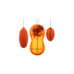 【業界最安値】Egg Aqua Medica Orange 203 エッグアクア メディカル オレンジ 203 EGG1008