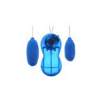 【業界最安値】Egg Aqua Medical Blue 202 エッグアクア メディカル ブルー 202 EGG1002