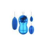 【在庫限定特価!】 Egg Aqua Medica Blue 302 エッグアクア メディカル ブルー 302  EGG1003