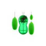 【在庫限定特価!】 Egg Aqua Medical Green 302 エッグアクア メディカル グリーン 302 EGG1012