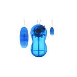 【業界最安値】Egg Aqua Eco Blue 201 エッグアクア ECO ブルー 201 EGG0002