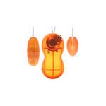 【業界最安値】Egg Aqua Eco Orange 202 エッグアクア ECO オレンジ 202 EGG0009