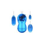 【在庫限定特価!】 Egg Aqua Eco Blue 301 エッグアクア ECO ブルー 301 EGG0003