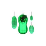 【在庫限定特価!】 Egg Aqua Eco Green 301 エッグアクア ECO グリーン 301 EGG0012