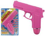 【販売終了・アダルトグッズ、大人のおもちゃアーカイブ】BURGER DADDY69【ダディーシックスナイン】ピンク