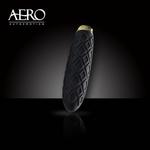 AERO FOXY Diamond Black フォクシー ダイヤモンド ブラッ A022-dia black IKAZ-037
