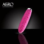 AERO FOXY Diamond Pink フォクシー ダイヤモンド ピンク A022-dia pink IKAZ-038